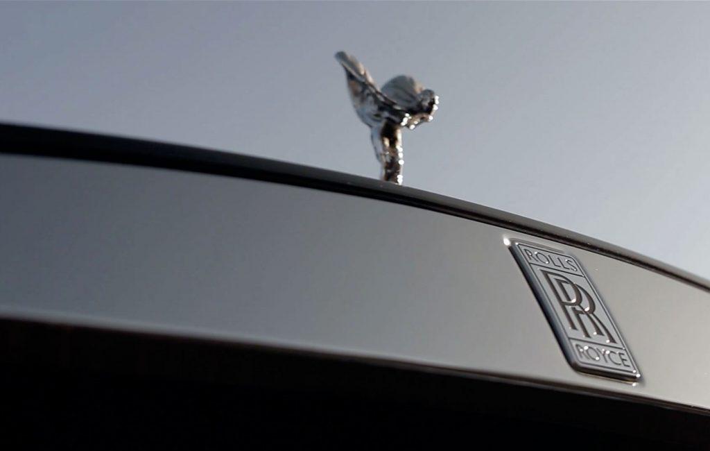 Rolls Royce – CarWitter