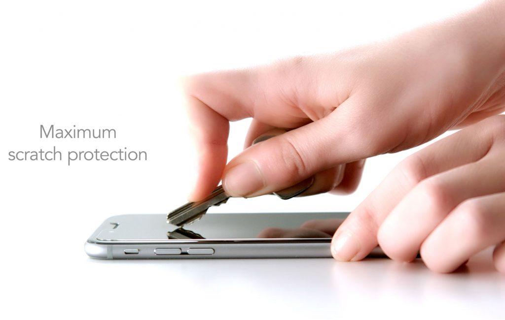 Evo Glass – Tech21